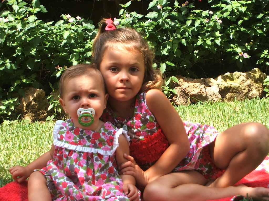 Baño Infantil Carmencita:Os dejamos algunos modelos de trajes de baño de la Colección Verano