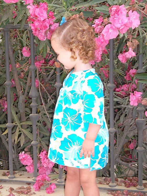 Baño Infantil Carmencita:Os dejamos unos modelos de trajes de baño de nuestra Colección