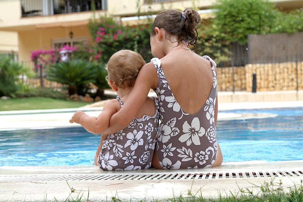Baño Infantil Carmencita:Deja un comentario Cancelar respuesta